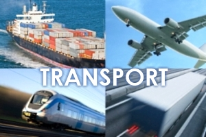 UFUK 2020 | H2020 TRANSPORT